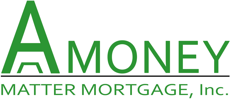 A Money Matter Mortgage